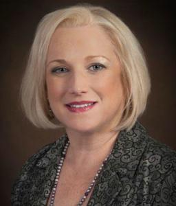 Deirdre Healy Mediation & Divorce Attorney